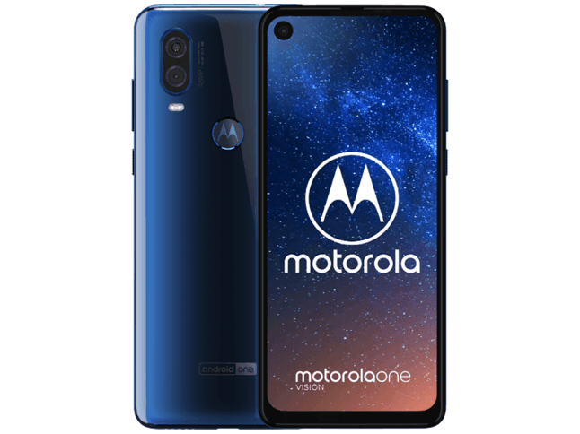 Motorola-One-Vision-1557476762-0-0