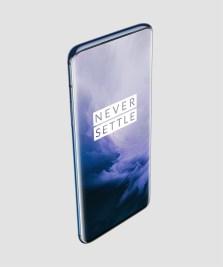 OnePlus 7 - Nebula Blue_1-fa-RGB (2)