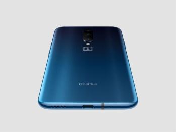 OnePlus 7 - Nebula Blue_2-fa-RGB (7)