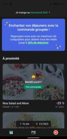 Screenshot_20190509-111920
