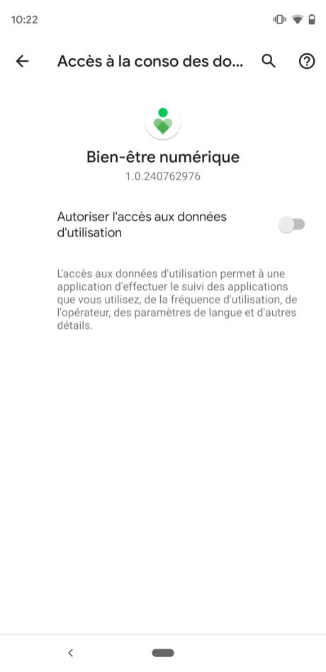 tuto-desactivation-bien-etre-numerique (5)