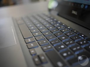 Dell Inspiron 14 Chromebook test (1)