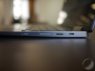 Dell Inspiron 14 Chromebook test (11)