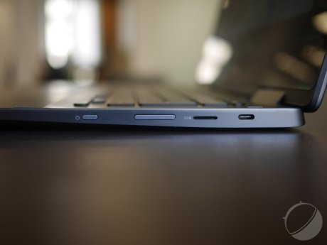 Dell Inspiron 14 Chromebook test (11)