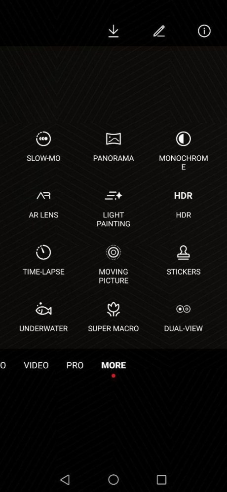 EMUI-10-Android-Q-Screenshot-4