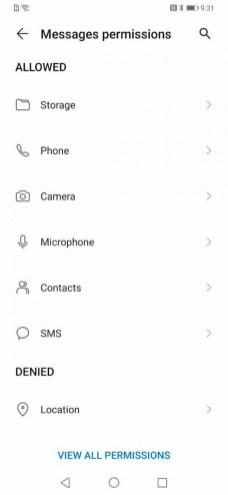 EMUI-10-Android-Q-Screenshot-7