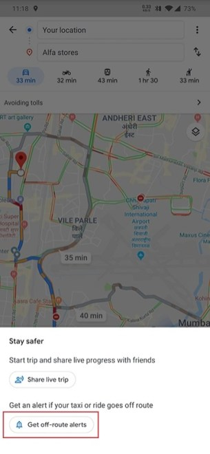 google-maps-off-route-2