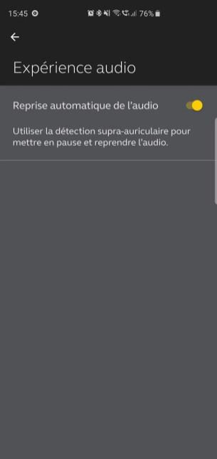 jabra-sound-plus-app- (2)