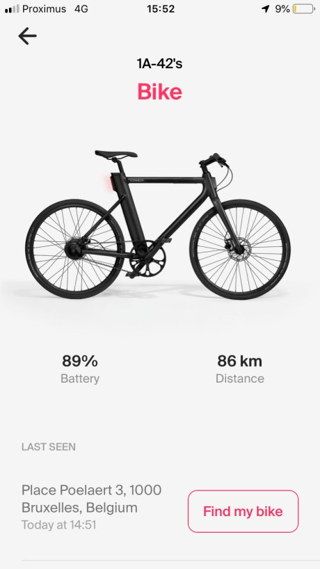 photo-15-cowboy-bike-app-frandroid