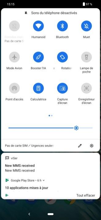 Screenshot_20190607-151555788