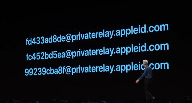 sign-up-via-apple- (1)