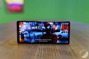 Sony Xperia 1 (15)