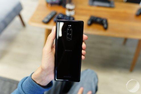 Sony Xperia 1 (17)