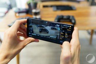 Sony Xperia 1 (4)