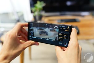 Sony Xperia 1 (5)