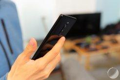Sony Xperia 1 (9)