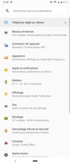 Sony Xperia 1 Captures (11)