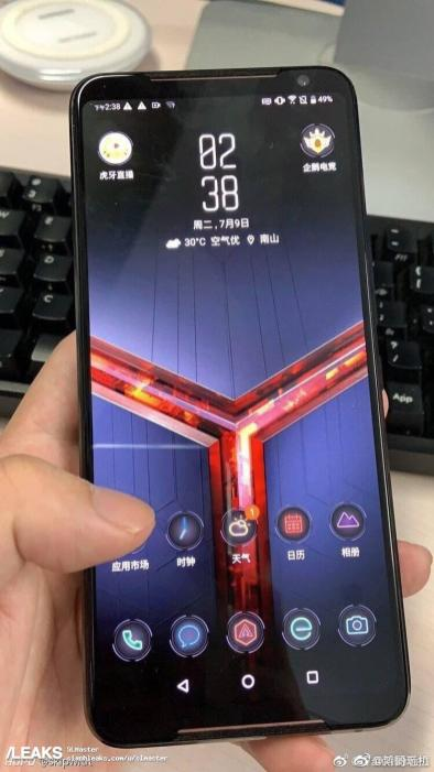 asus-rog-phone-2-hands-on-images-leaked-742