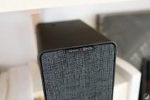 c_Symfonisk - IKEA-Sonos - FrAndroid - DSC00790