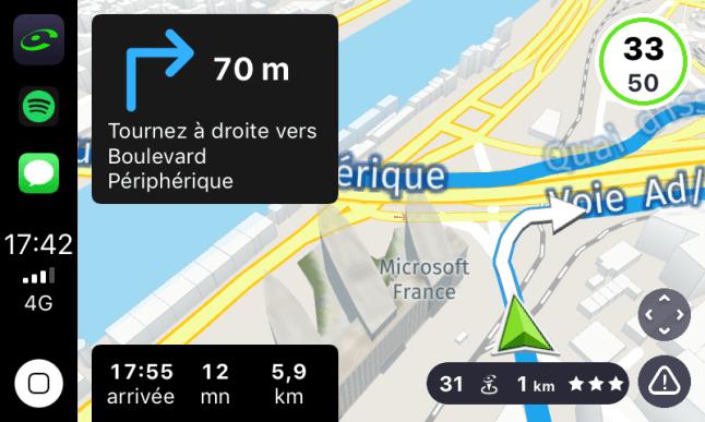 coyote-navigation (1)