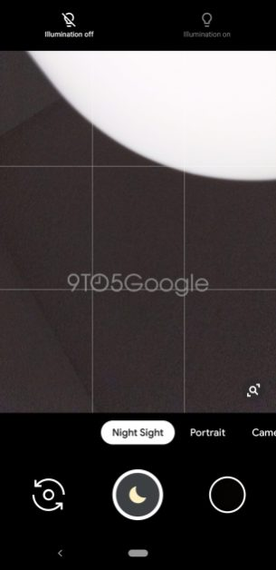 google-camera-6-3-flash-a