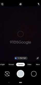 google-camera-6-3-night-sight-move-b