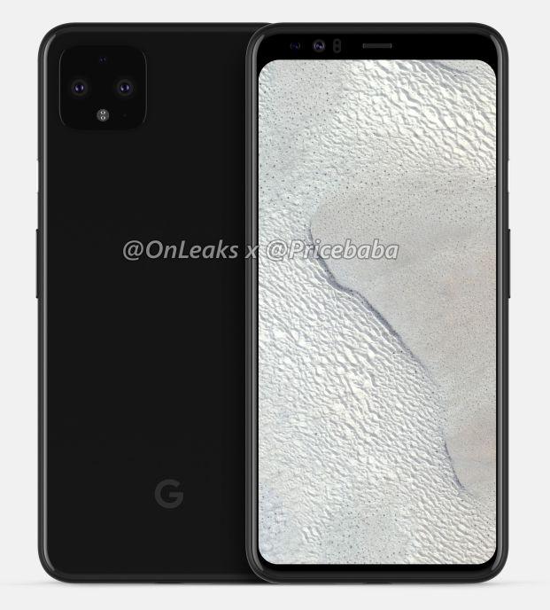 Google-Pixel-4-XL_5K_1