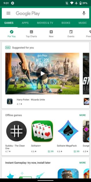 google-play-store-videos