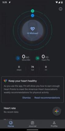 Google_Fit_Dark_Mode_1
