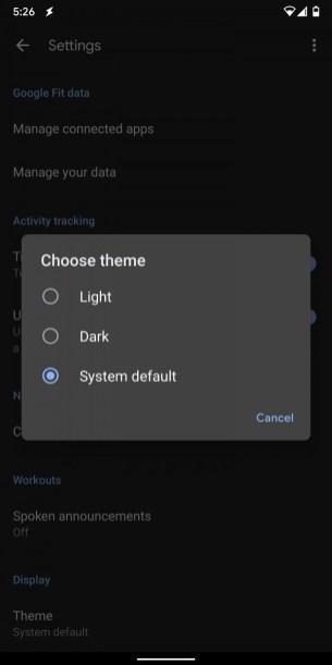 Google_Fit_Dark_Mode_4