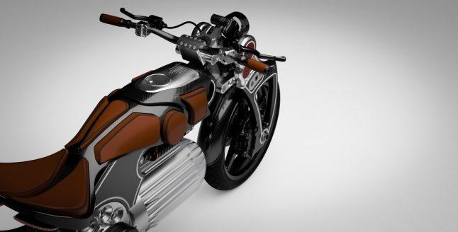 Hades-moto-electrique-3