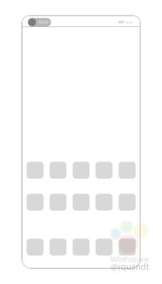 Huawei-Design-Patent-auf-Interface-fuer-Smartphone-mit-Cam-unter-Display-1562245815-0-0