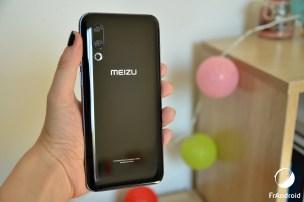meizu-16s-04