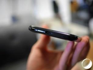 Motorola Moto G7 Power 6