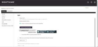 Netgear nighthawk UI (4)