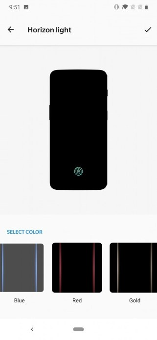OnePlus-Customization-1