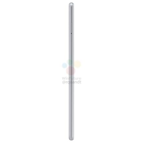 Samsung-Galaxy-Tab-A-8-2019-1562056676-0-0