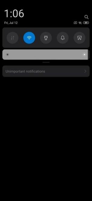 Screenshot_2019-07-12-01-06-24-2