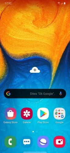 Screenshot_20190628-175231_One UI Home