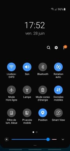Screenshot_20190628-175238_One UI Home