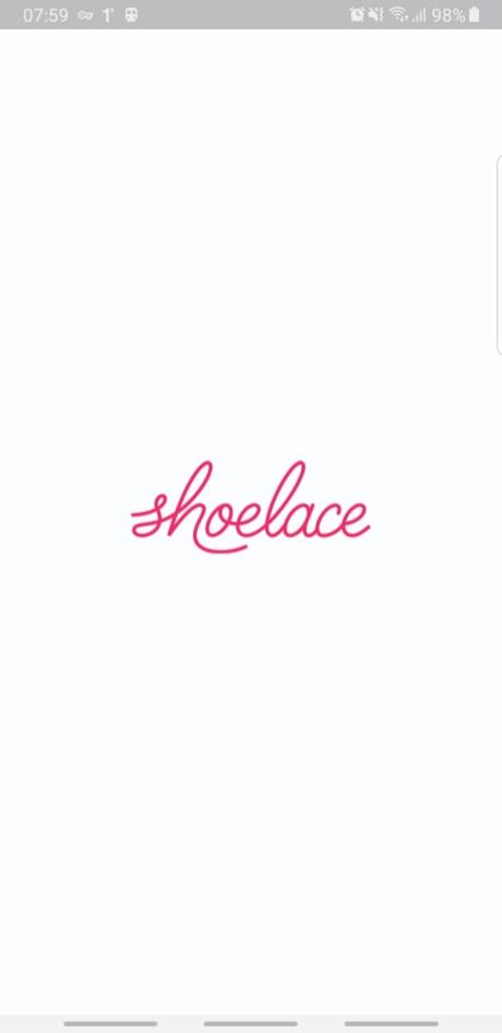 Screenshot_20190711-075955_Shoelace