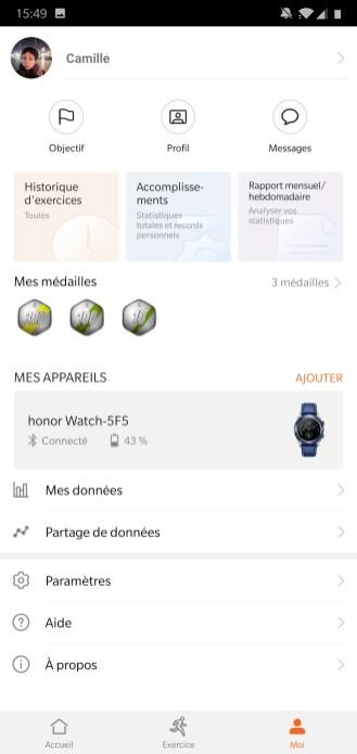 Screenshot_20190711-154919