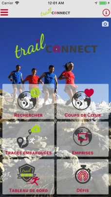 trail-connect-1