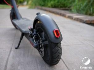 xiaomi-mi-scooter-pro-05