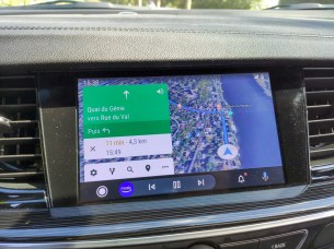 Android-Auto-aout-2019- (8)