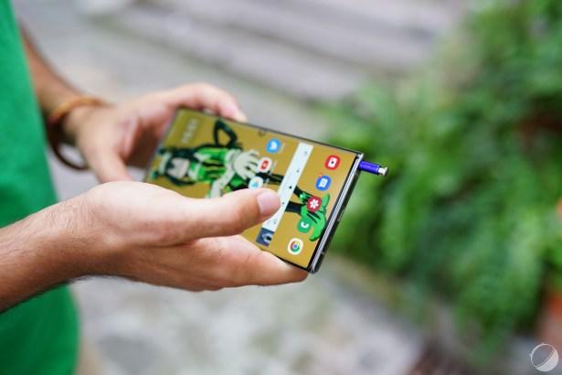 c_Samsung Galaxy Note 10+ - FrAndroid - DSC01062