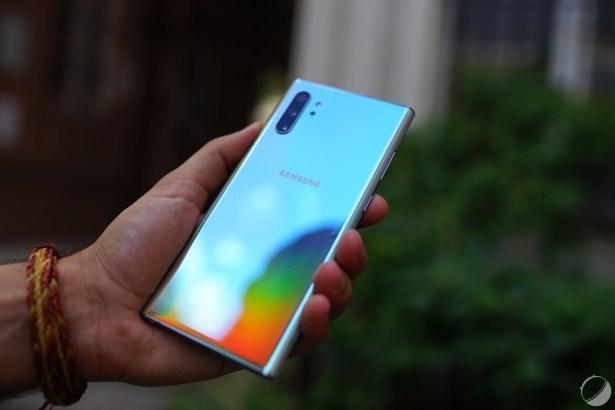 c_Samsung Galaxy Note 10+ - FrAndroid - DSC01070