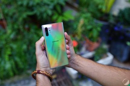 c_Samsung Galaxy Note 10+ - FrAndroid - DSC01079