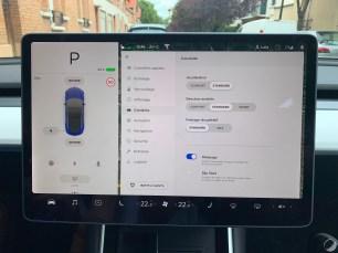 c_Tesla Model 3 - FrAndroid - IMG_1078