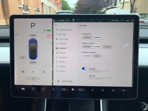 c_Tesla Model 3 - FrAndroid - IMG_1079